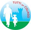 Logo Tutti per Cislago
