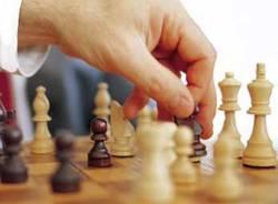 scacchi scacchiera pedine mossa gioco torneo