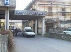 ospedale cittiglio
