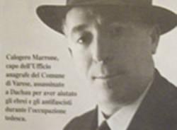 copertina libro lettura calogero marrone eroe dimenticato