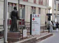 pronto soccorso varese ospedale di circolo 2005