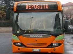 pullman bus autobus corriera