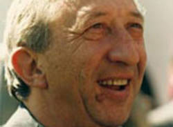Don Giussani