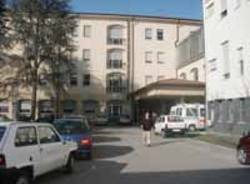 ospedale ondoli angera