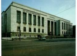 palazzo giustizia milano tribunale