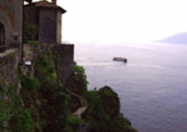 La bellezza del Lago Maggiore