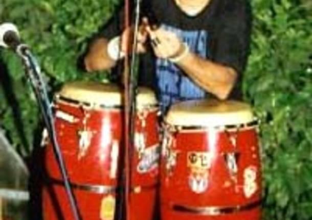 caccianiga bonghi distretto musica
