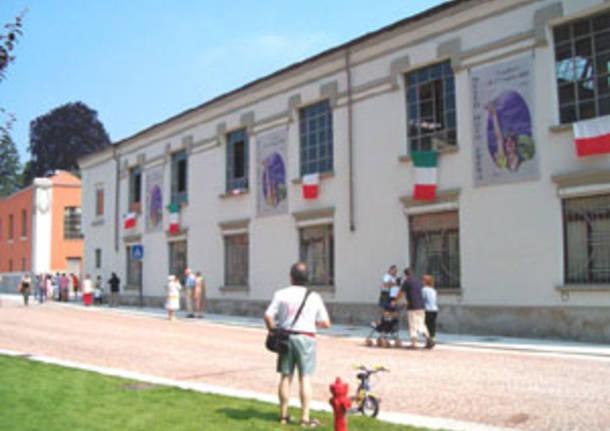 museo moto frera tradate