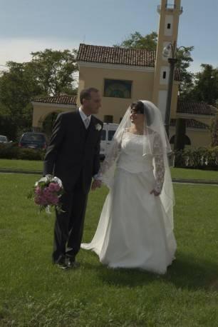 Ilaria e Roberto