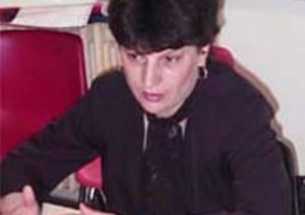 vedova cazacu