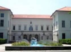 castellanza municipio