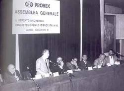 provex 1985