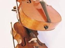 violoncello musica