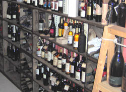 enoteca altereno gavirate
