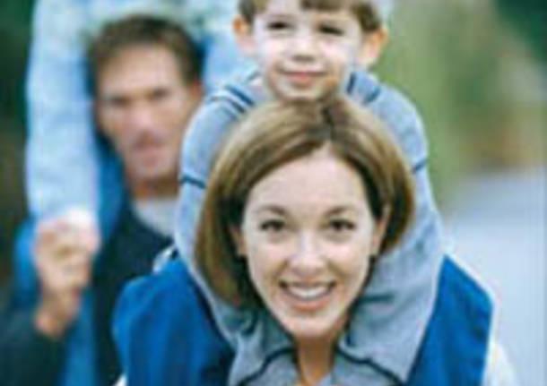 famiglia adozione affido