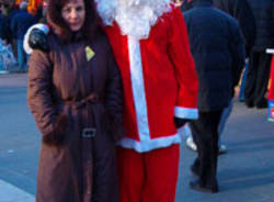 natale 2005 varese