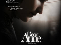 Anna Frank film