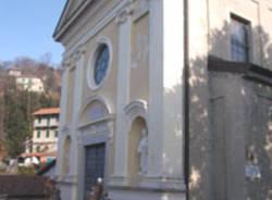chiesa colmegna