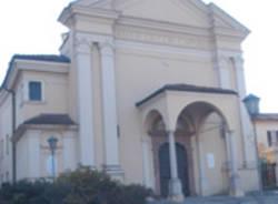 chiesa luino madonna del carmine