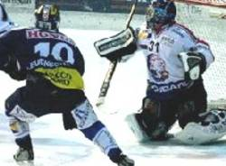 hockey derby ambri lugano