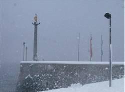 luino neve