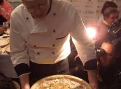 cuoco sestriere risotto