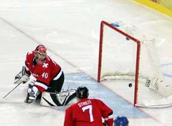 hockey olimpiadi 21 febbraio