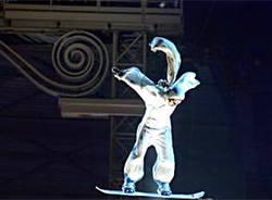 olimpiadi torino