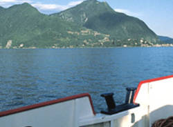 traghetto lago maggiore