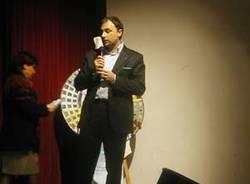 Giovani alianti 2006 teatro galleria fotografica