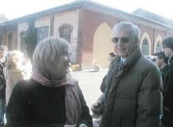 inaugurazione liuc anno accademico 2006