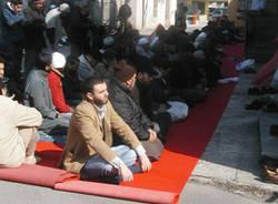 Islam Moschea