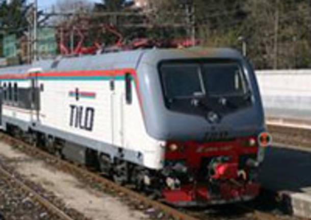 tilo treno svizzera