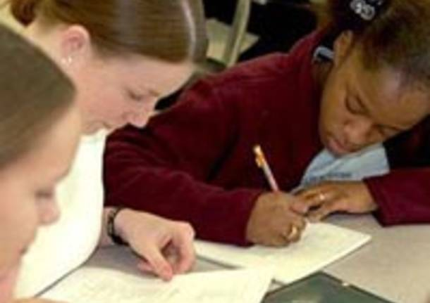 studenti stranieri a scuola paiss