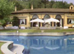 villa san martino barasso