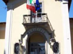 Municipio di Barasso