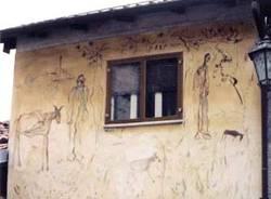arcumeggia_affreschi