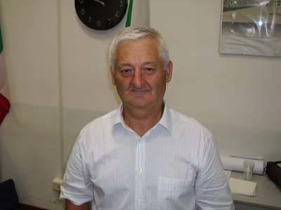 circoscrizione 4 consiglieri Lega Nord Varese Angelo Mario Daverio