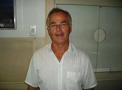 Circoscrizione Varese 2 Giorgio Gazzotti, consigliere capogruppo Forza Italia