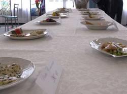 cuochi piatto varesino consorzio varese provincia