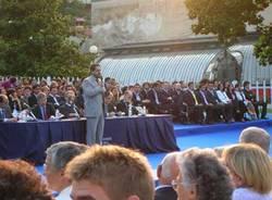 festa laureati liuc 2006 castellanza galleria