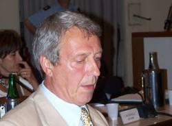 gianfranco bottini forza italia