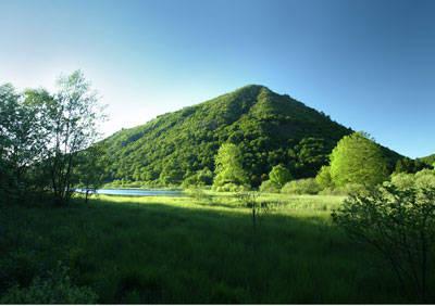 immagini provincia lago ganna