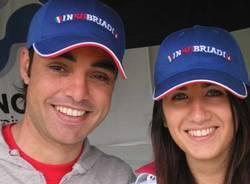 Insubriadi 2006