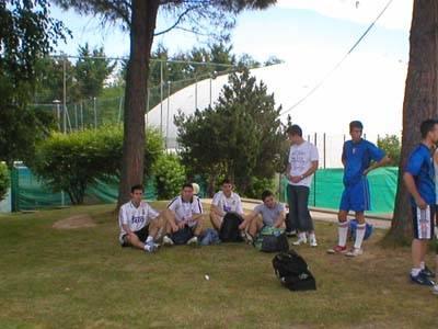 insubriadi 2006 ragazzi superiori