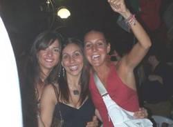 italia-ucraina mondiali 2006 festeggiamenti busto