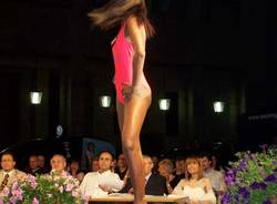 miss commercio 2006 varese evelyn gomes