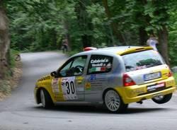 rally varese giugno 2006