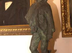 statua_grandi
