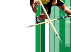 regione lombardia sport